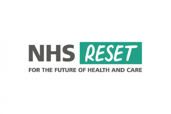 202006_nhs_reset_event_thumbnail.png 2